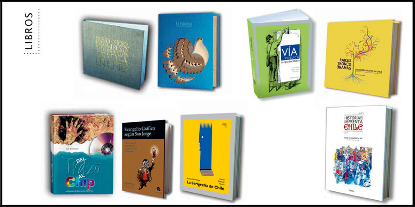 libros-veragua