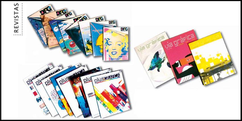 revistas-2-veragua